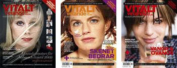 tidskrifter1